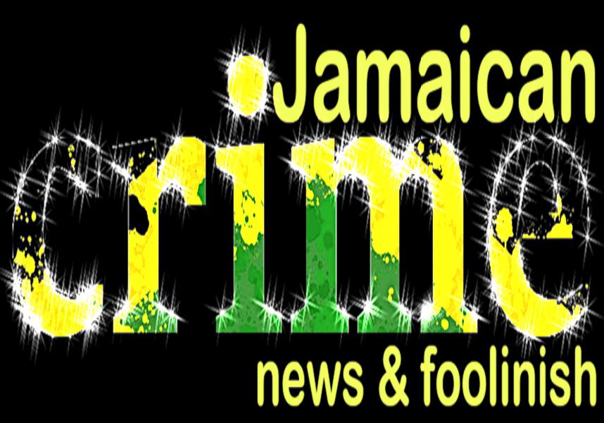 jamaicancrime.com